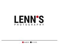 Day 25 Photographer Logo