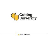 Day 38 University Logo