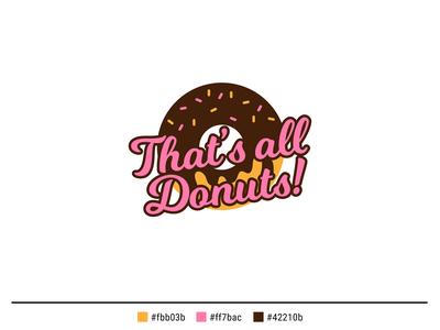 Day 44 Food Truck Logo