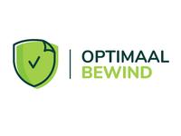 Optimaal Bewind logo