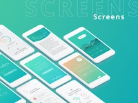 woba screens