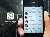 WhatsApp ReForm
