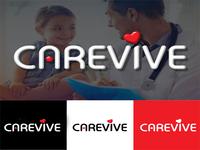 Logo Design (Carivive)
