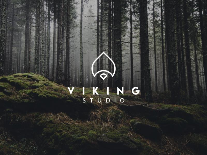 Logo Design logo design branding brand