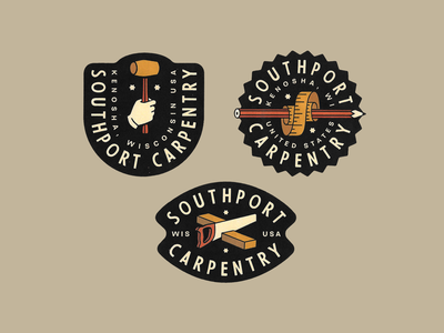 Southport Carpentry