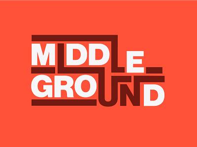 Get Weird orange logo orange lettering typeface logo logo typeface type text design branding illustrator orange juice red typogaphy