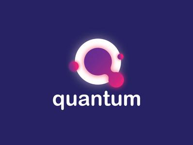 Q typograpy logo design logo design logo logo 3d q latter q typography logo qtypography q typography qlogo q logos q logo quantumdesigns quantum design quantum logo design quantumlogodesign quantumlogo quantum mechanics quantum