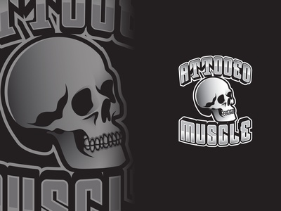 Skull Mascot Logo Design mascot logo mascotlogo mascot skull design illustrator skull vector skull mascot skull gaming logo skull mascot logo skull skull illustration skull vector skull mascot skull mascot logo skull icon skull gaming logo skull gaming skull and crossbones skull logo skull art skulls