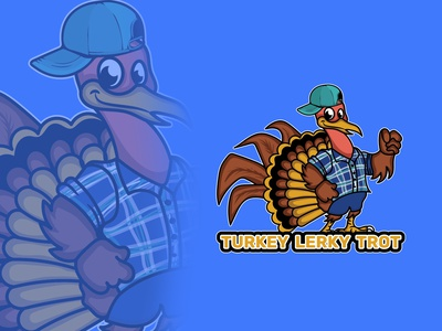 Turkey Mascot Logo Design turkey tshirt chicken vector chicken turkey chicken gaming logo chicken chicken mascot logo turkey food turkey food logo turkey logo design turkey icon turkey vector turkey illustrator turkey cartoon turkey day turkey masot logo turkey mascot turkey logo turkey