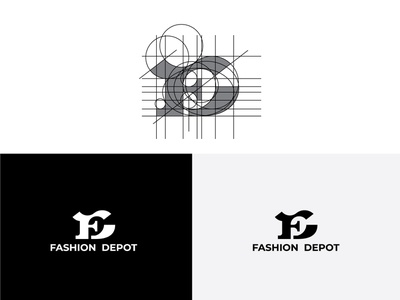 Fashion luxury brand Logo Design fashion icon fd luxury logo fd logo fashion app luxury fashion logo luxury branding luxury design luxury brand luxury logo luxury fashion luxury logo design fashion logos fashion luxury logo fashion luxury fashion logo fashion design fashion brand fashion illustration fashion fd