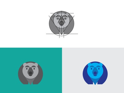 panda Location Icon Design logo logo 3d logo design illustration design vector illustrator panda flat panda icon panda location icon design panda location panda bear panda logo pandas panda