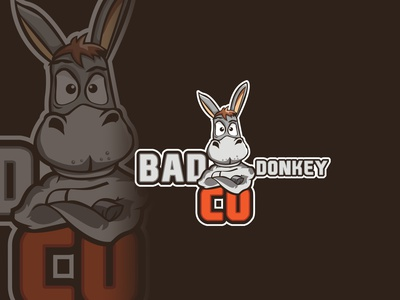 Donkey Mascot Logo Design vector illustrator donkey art donkey app donkey icon mascot donkey logo mascot donkey donkey photo donkey image donkey illustratur donkey cartoon donkey vector donkey mascot logo donkey mascot donkey logo donkey kong donkeykong donkey
