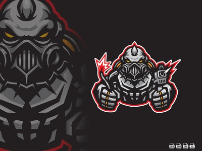 Gaming Mascot Logo game logo game design gamer game art games game gaming icon gaming logo vector mascot logo vector gaming mascot logo design mascot logo gaming mascot gaming gaming mascot gaming website gaming app gaming gaming logos gaming mascot logo gaming logo gaminglogo