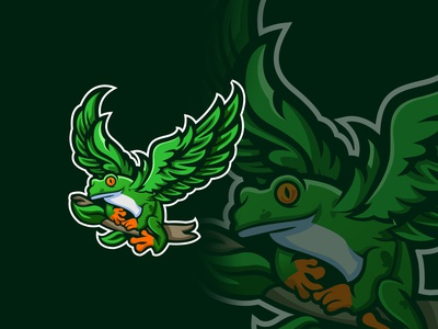 bird frog mascot logo bird vector bird logo bird frog icon bird frog gaming bird frog gaming logo frog vector bird frog illustratur bird frog vector bird frog image frog mascot logo design frog mascot logo frogluslumps frog prince frogs frog logo frog bird frog logo bird frog mascot logo bird frog mascot bird frog