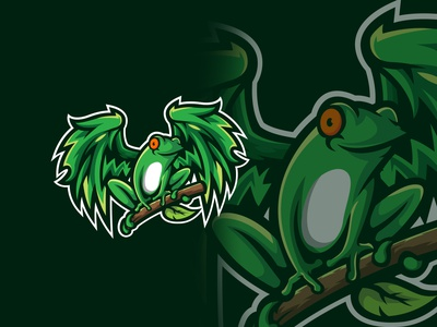 bird frog mascot logo design illustrator frog cartoon bird frog image bird frog app bird frog illustratur bird frog cartoon bird frog icon bird frog gaming logo frog mascot frog mascot logo frogluslumps frog prince frogs frog logo frog bird frog vector bird frog bird frog mascot bird frog mascot logo bird frog mascot logo design
