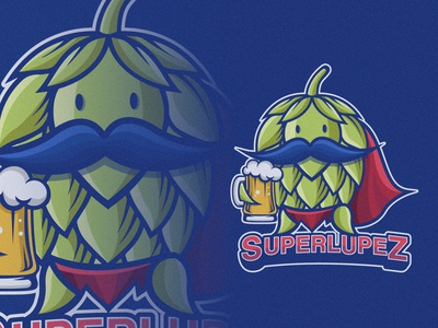 Hop Cone Beer Mascot Logo Design vector illustrator hope hop cone icon hop cone logo hop cone gaming logo hop cone stock hop cone vector hopcone beer mascot logo mascot hopcone mascot hop cone beer hop cone mascot beer hop cone hop cone beer mascot logo hop cone beer hop cone mascot hop cone hopcone