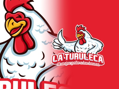 chicken mascot logo chicken app chicken drowing chicken design mascot chicken chicken minimalist chicken flat chicken illustrator chicken ector chicken cartoon logo chicken cartoon chicken mascot chicken logo chicken chicken mascot logo