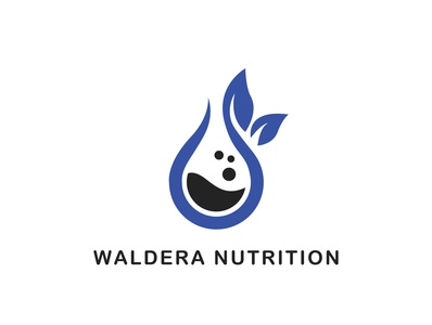 Nutrition logo typography icon logo logo 3d logo design illustration illustrator design vector nutritional nutritionist nutrition nutrition logo