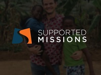 Supported Missions Logo