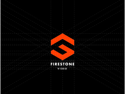Firestone Logo Mechanics