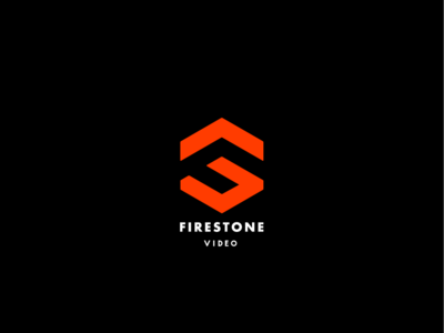 Firestone Video Logo