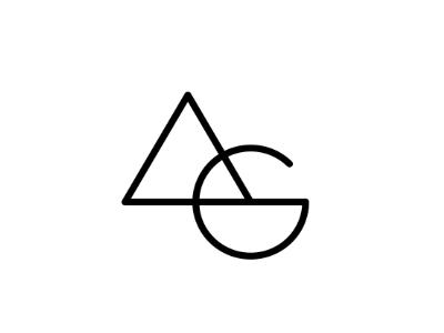 P Letter Logo Design Png