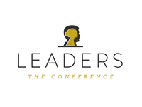 LEADERS the conference