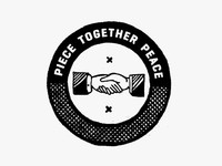 piece together peace