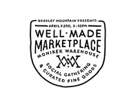 Well Made Marketplace