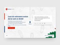 Veteranenkerstwens.nl