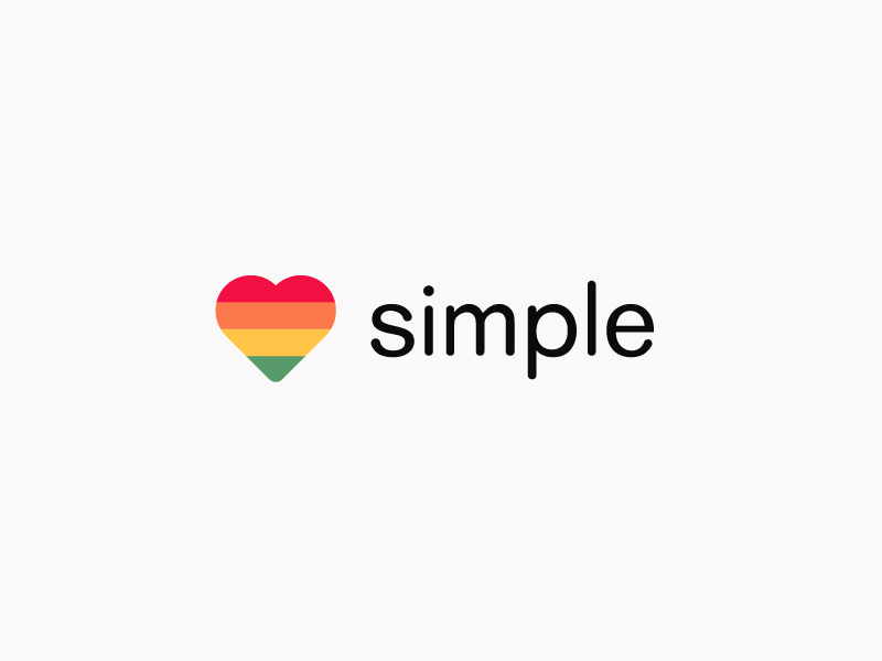 20180626 simple.org logo logomark   type color