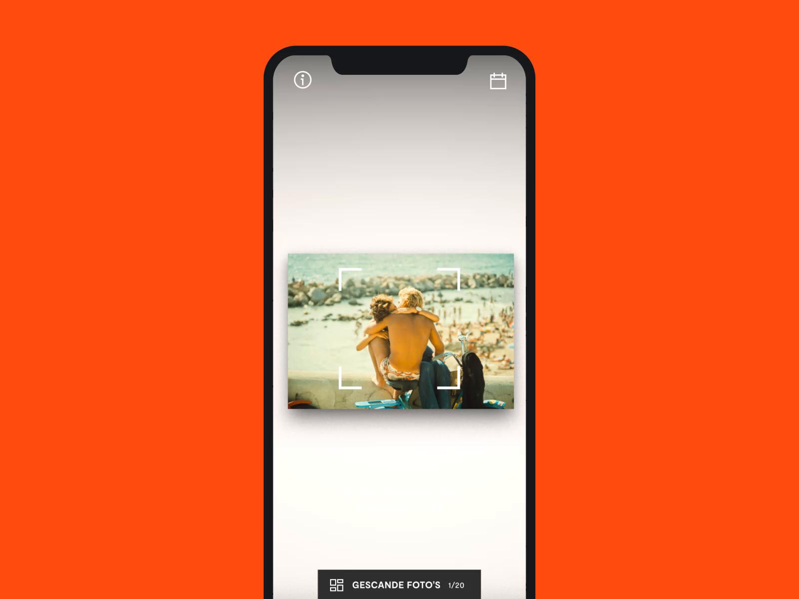 Comp   mockup app  1600x1200  1