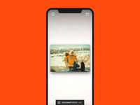 Nederlands Fotomuseum App