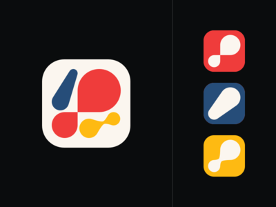 Sketch Plugin - Metaball