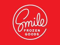 Smile Frozen Goods