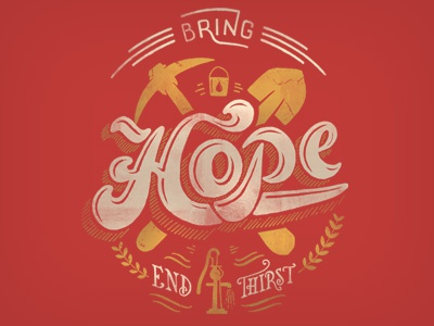 Hope - Final