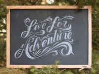 Liveforadventure final