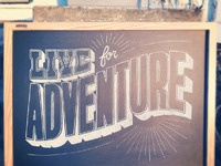 Liveforadventure 2ndv large