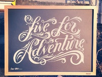 Livforadventure large1