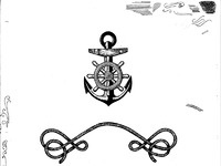 Liberate anchor large2