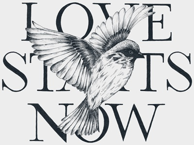 Lovestartsnow women dribbble
