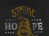 Strikehope fullsize