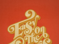Easyontheligatures dribbble full