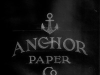 Anchorpaperco sketch4 inverted