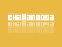 Chattanooga Type