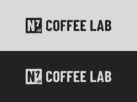 N7 Coffee Lab