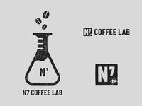 N7 Coffee Lab Full