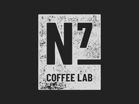 N7 Coffee Lab Alt