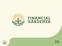 Financial Gardener Final Brand