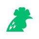 Lucky Day Logos